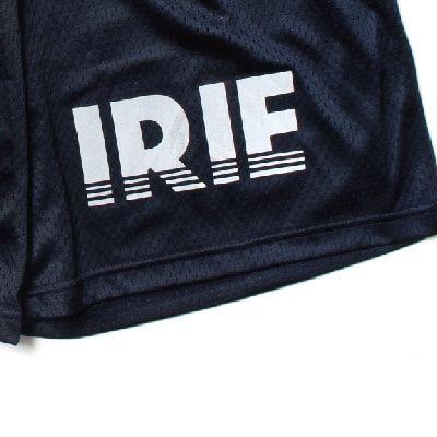 IRIEBYIRIELIFE_IRIEMESHSHORTS-01-min