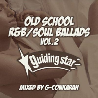 OLDSCHOOL R&BSOULBALLDS2-min