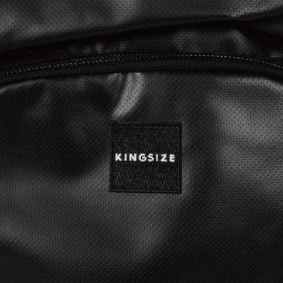 KINGSIZE_BAG6-01-min