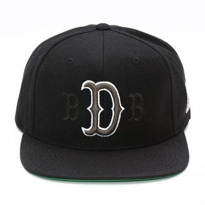 BDB_CAP_BLACK1