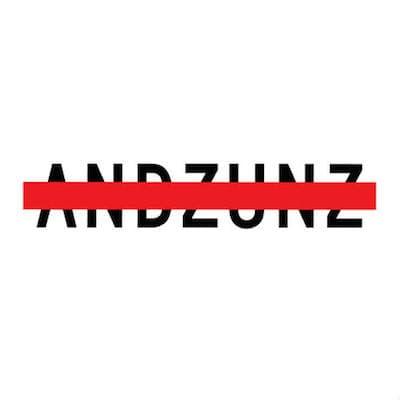 ANDSUNS_ANDSUNSZ