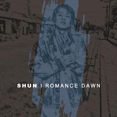 SHUN_ROMANCEDAWN-min
