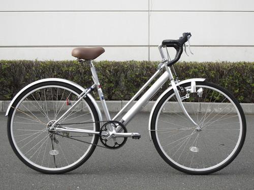 自転車の ステム 自転車 交換 : わくわくデジカメ生活 ...