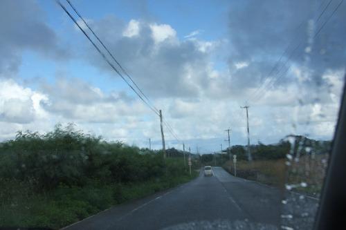 ishigaki_0043
