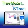 timemate02