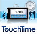 touchtime