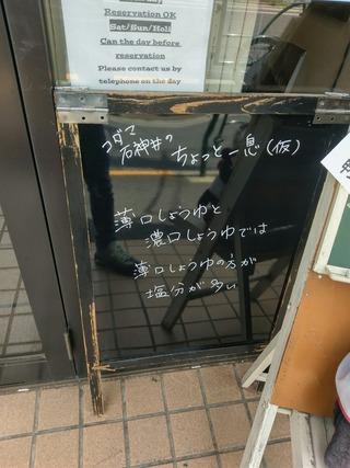 dcd8283b.jpg
