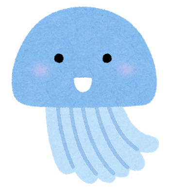 fish_character_kurage