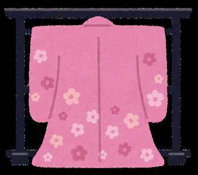 kimono_ikou