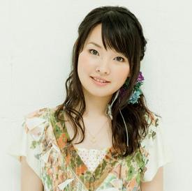 Itou_kanae
