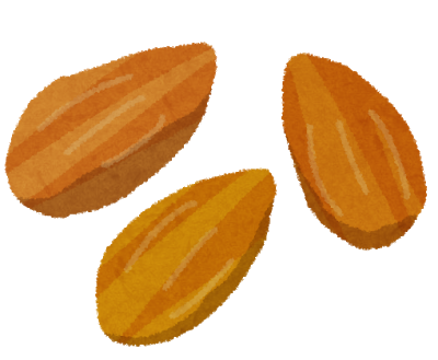 sweets_almond