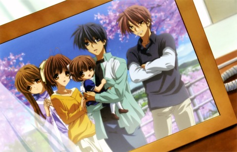 clannad_after_story_desktop_3313x2123_wallpaper-330200