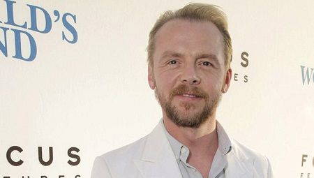 Simon-Pegg_main