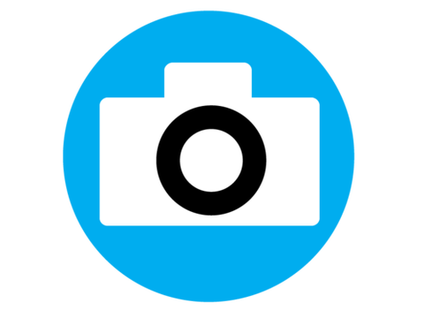 twitpic-camera-icon