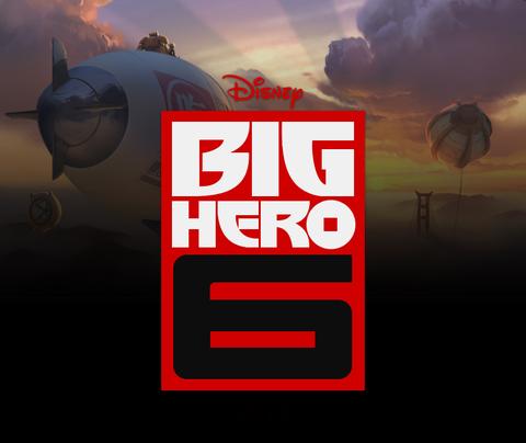 Big_Hero_6_Logo