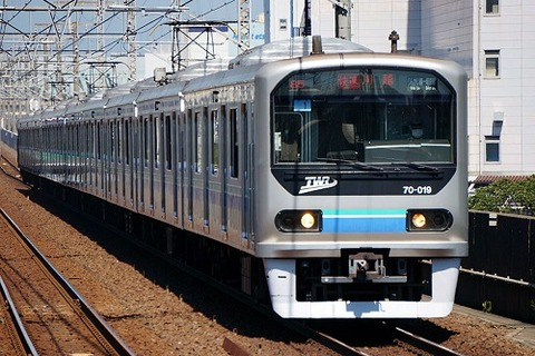 shinonome_01