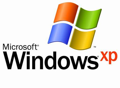 windowsxp1