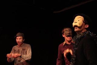 マスク写真2