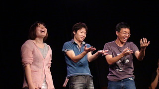 大阪WS写真2