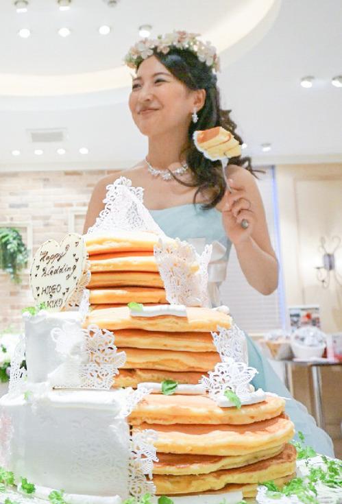 部長Happy wedding ★_8173