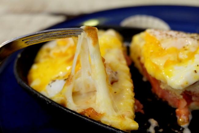チーズ料理はみんな大好き!好評間違いなしのレシピまとめ