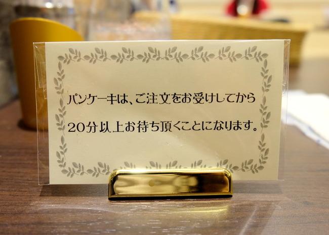 1-DSCF9368