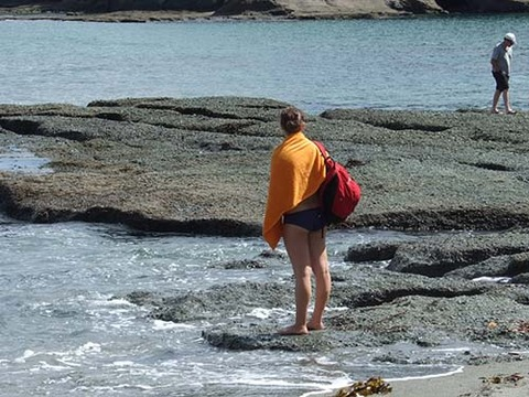 z2008_1218_0631_DSCF4895ゴート島海洋保護区