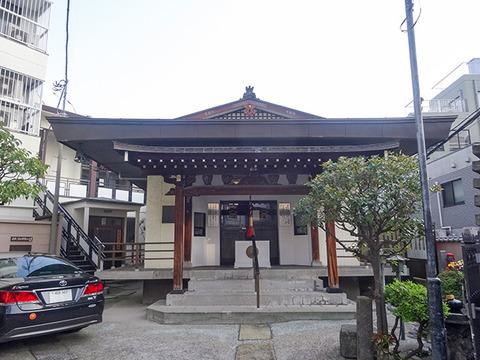z2015_0712_0637_DSC03624神楽坂安養寺 のコピー