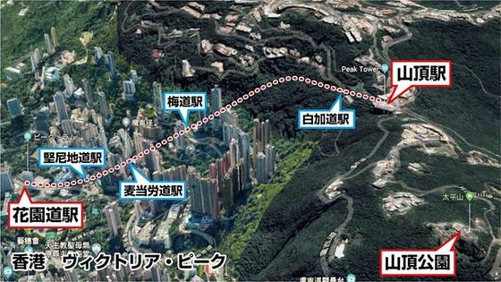 ピークトラム山頂駅は山頂ではないPhoto02_720px