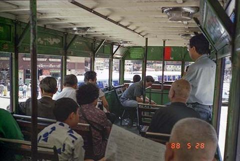 z_img091香港島