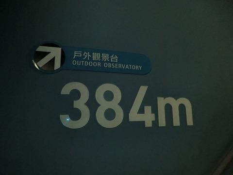 2013_0710-2100_CIMG1895台北101