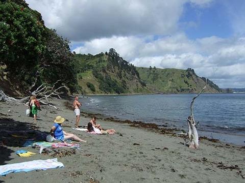z2008_1218_0632_DSCF4897ゴート島海洋保護区