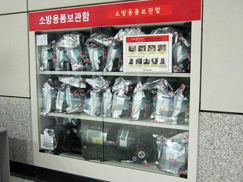 s2010_1105_2140_DSCF7204ソウル