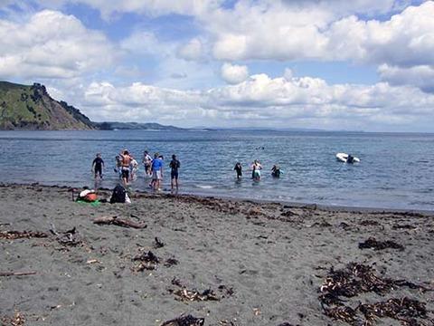 z2008_1218_0702_DSCF4912ゴート島海洋保護区