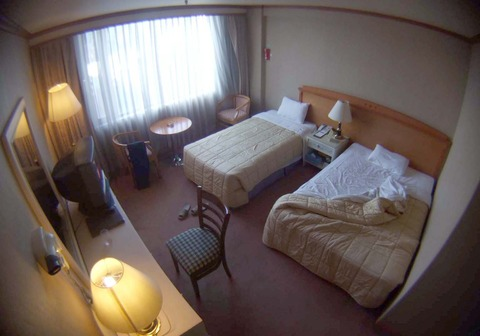 z2010_0905_0852_DSCF2342_edit国際ホテル