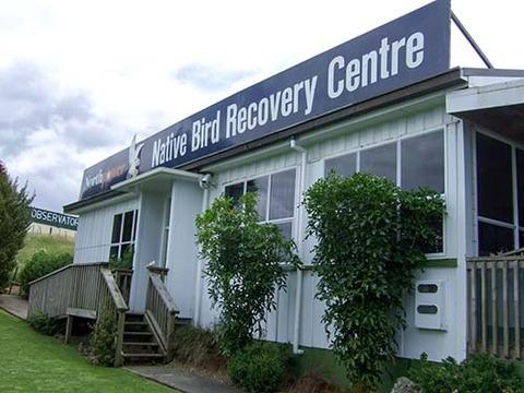 z2008_1218_0937_DSCF4928野鳥保護センター