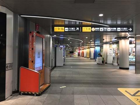 s2017_0419_0644_IMG_0051渋谷