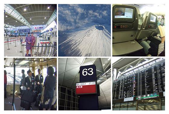 図版_NZコラージュ00_成田空港