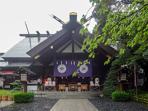 z2015_0627_0642_DSC09040東京大神宮 のコピー