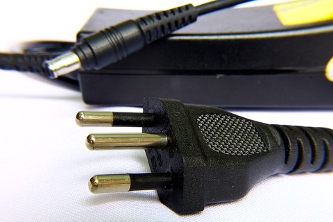 power-supply-672393_640