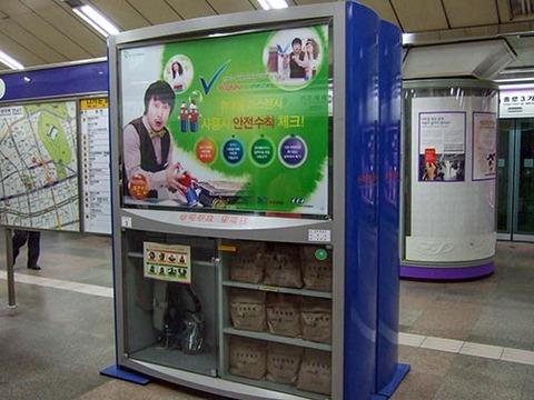 s2010_1104_2145_DSCF6100ソウル