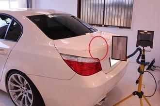 BMW5 2