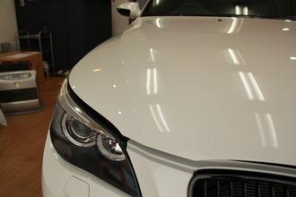 BMW5 7