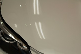 BMW5 8