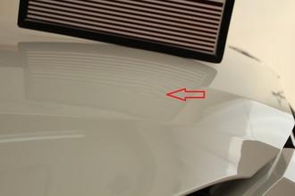 BMW5 6