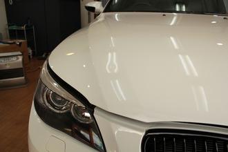 BMW5 4