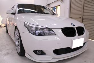 BMW5 1