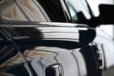 AUDI RS4 6
