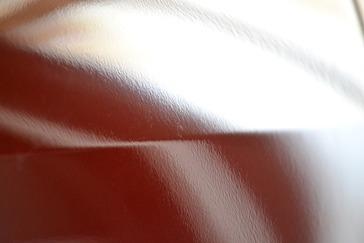 rx8reddoor3