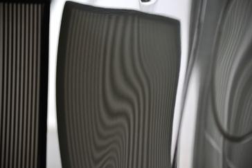 ワゴンR5